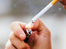 タバコと飲酒が勃たない原因になる理由とは