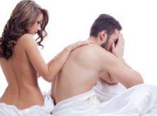 精力減退や精欲減退の原因を知ろう画像