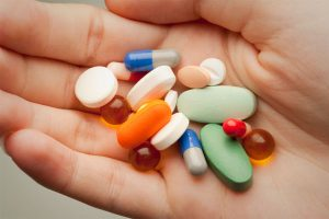 精力剤や勃起薬の副作用を検証