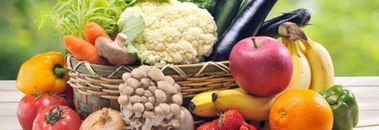 精力アップに効果のある栄養素