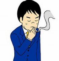 タバコが勃たない原因になる理由