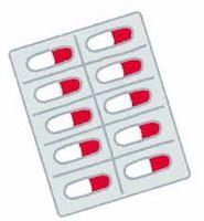 薬による原因で発症する薬剤性ED
