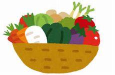 水溶性食物繊維が腸内環境を整えて中折れの原因対策