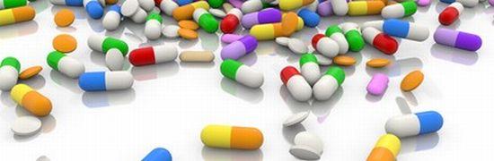 即効性のある勃起薬には副作用がある