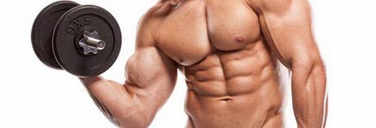 テストステロン(男性ホルモン)を増やす方法画像