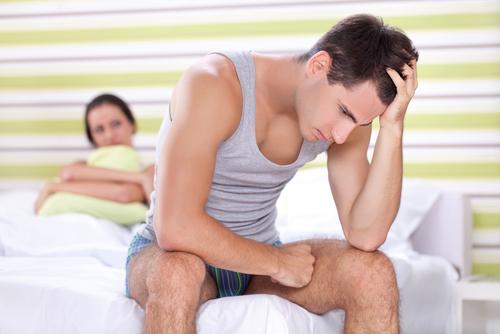 妻だけEDが原因で離婚!克服や解消方法とは画像
