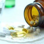 ED治療薬と精力剤違い